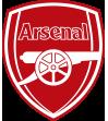 Официальный фан клуб футболного клуба арсенал лондон